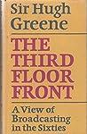The Third Floor Front audiobook download free