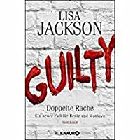 Guilty - Doppelte Rache (New Orleans #8)
