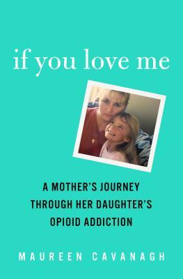 Peace Mom: A Mothers Journey through Heartache to Activism