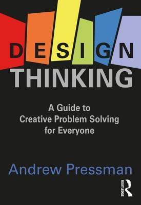 Design Thinking- A Guide to Crea