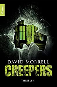 Creepers: Thriller