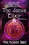 The Janus Elixir (The Strange Cases of Beaumont and Beasley, #1)