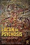 Lacan on Psychosi...