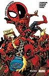 Spider-Man/Deadpool, Vol. 6: WLMD