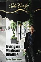 Living on Madison Avenue