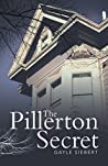 The Pillerton Secret
