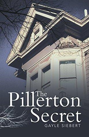 The Pillerton Secret