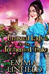 An Unusual Lady for the Tormented Duke