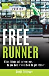 Freerunner by David Trifunov
