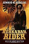 Merkabah Rider: High Planes Drifter (Merkabah Rider #1)