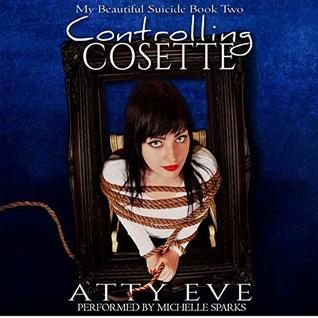 Controlling Cosette by Atty Eve