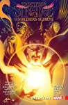 Doctor Strange and the Sorcerers Supreme, Vol. 1: Out of Time