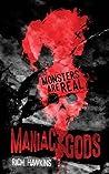 Maniac Gods