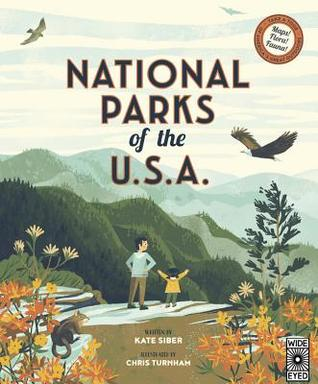 https://www.goodreads.com/book/show/38510042-national-parks-of-the-u-s-a
