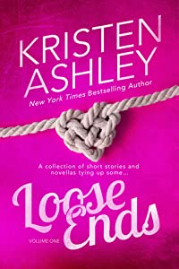 Loose Ends: Volume One