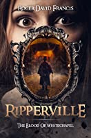 Ripperville