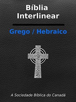 HEBRAICA DOWNLOAD BBLIA GRATUITO INTERLINEAR