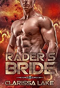 Rader's Bride