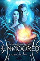Unmoored (The Belgrave Legacy Book 2)