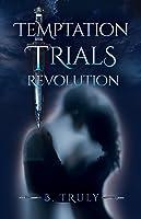 Temptation Trials Revolution