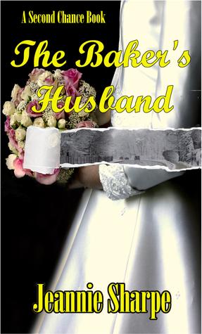 The Baker's Husband