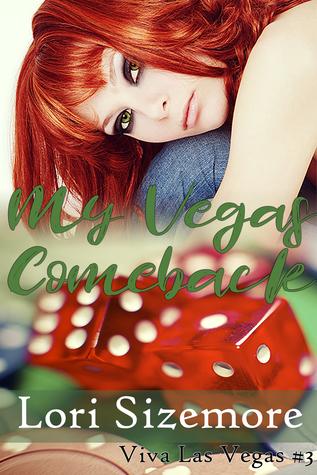 My Vegas Comeback