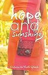 Hope and Sunshine