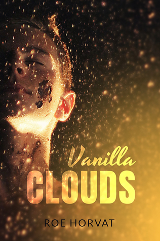 Vanilla Clouds