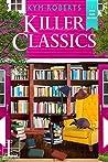 Killer Classics (A Book Barn Mystery #5)