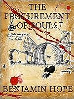 The Procurement of Souls