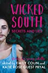 Wicked South: Secrets and Lies: Stories for Young Adults