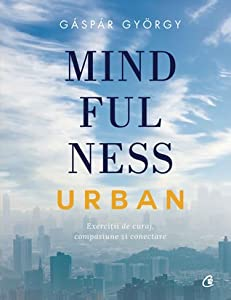 Mindfulness Urban