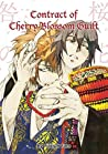 Contract Of Cherry Blossom Guilt Vol. 1