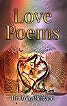 Love Poems by Tony Beizaee