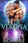 Fur Verona