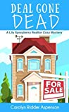 Deal Gone Dead (Lily Sprayberry Realtor #1)