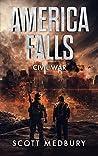 Civil War (America Falls #6)
