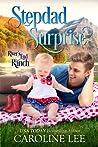 Stepdad Surprise (River's End Ranch, #53)