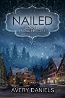 Nailed (Resort to Murder Mystery, #2)