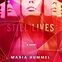 Still Lives By Maria Hummel And sister bella, who the first time i ever saw star vs. still lives by maria hummel