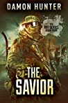 The Savior (The Rot, #4)