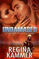 Undamaged (Stories from the San Juan Islands)