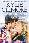 An Inconvenient Plan (Happy Endings Book Club, #10)