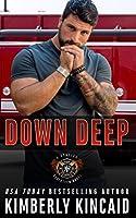 Down Deep: A Station Seventeen Engine Novel