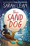 The Sand Dog audiobook download free