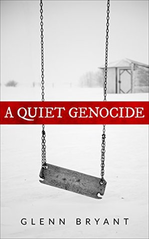 A Quiet Genocide: The Untold Holocaust of Disabled Children in WW2 Germany (WW2 Historical Fiction)