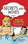 Secrets And Wives audiobook download free