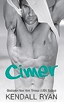 Cimer (Roommates, #1)