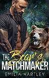 The Bear's Matchmaker (Matchmaker, #1)