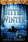Bitter Winter (Ilyon Chronicles, #5)